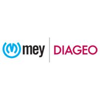 mey-diegeo