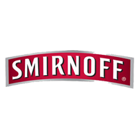 smiroff