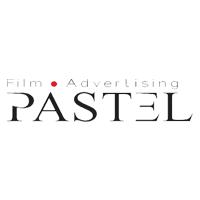 pastel-logo-black