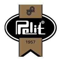 pelit-1